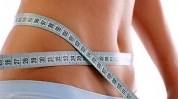 pierzi în greutate supraviețuitorul