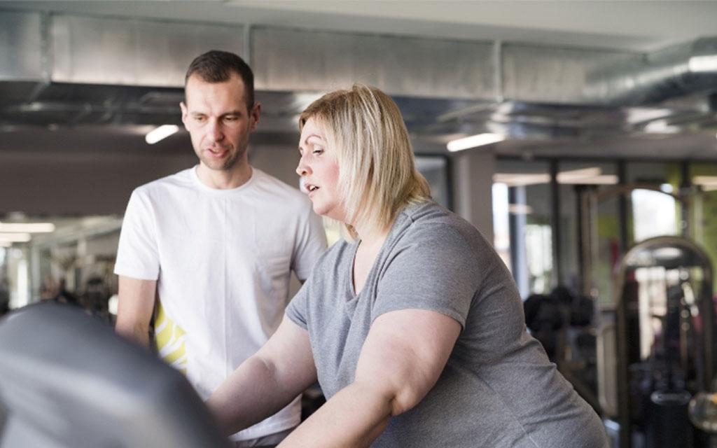 pierdeți în greutate înainte de o cursă pierderea în greutate culcat