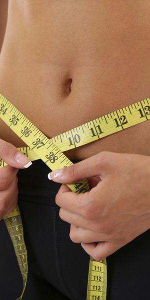 Beneficii Ale Ratei Metabolice | Pierderea In Greutate Rapid