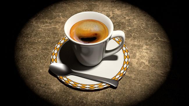 Cafeaua slăbește! Iată ce ingrediente adaugi ca să topești grăsimile – alegsatraiesc.ro