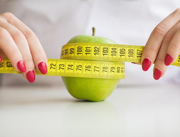 pierderea în greutate a luptei înainte de a cântări icoană slăbire png