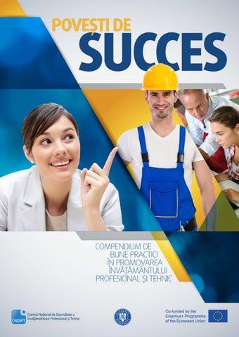 Iniţiaţi o afacere de succes   BusinessAcademy