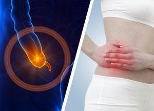 Apendicita acută – simptome, diagnostic, tratament