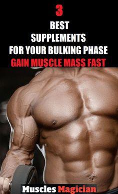 scădere constantă în greutate fără a încerca