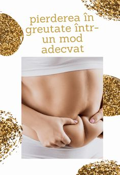 sfaturi simple de sănătate pentru a pierde în greutate)