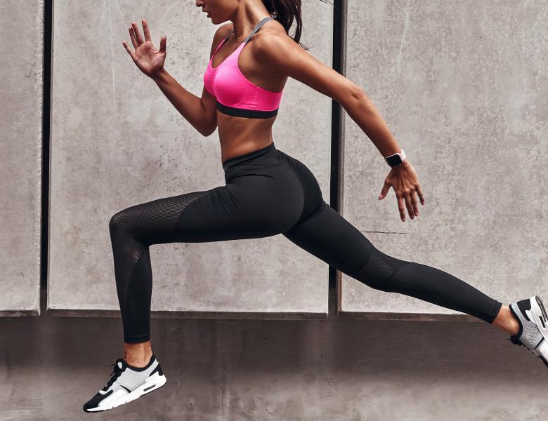 Pierderea rapida in greutate: cum o faci in siguranta?