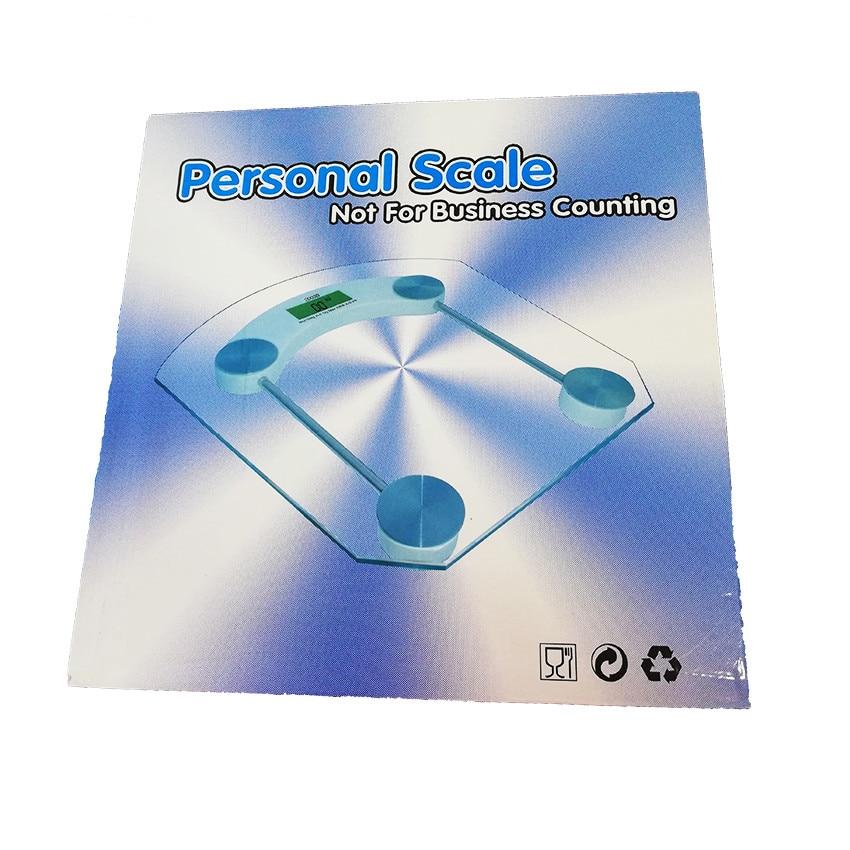tehnologie de slăbire a sticlei