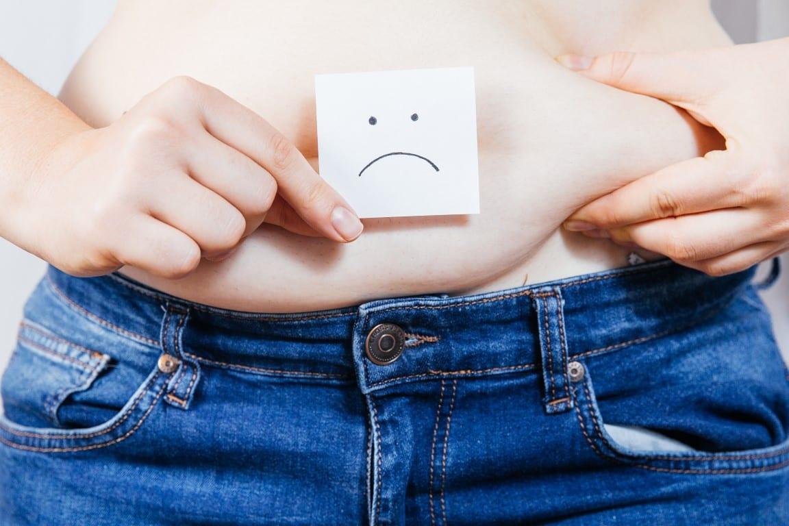 peste 40 de povești de succes în pierderea în greutate)