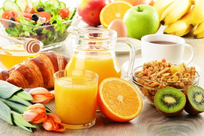 sfaturi simple de sănătate pentru a pierde în greutate scivation xtend pentru pierderea în greutate