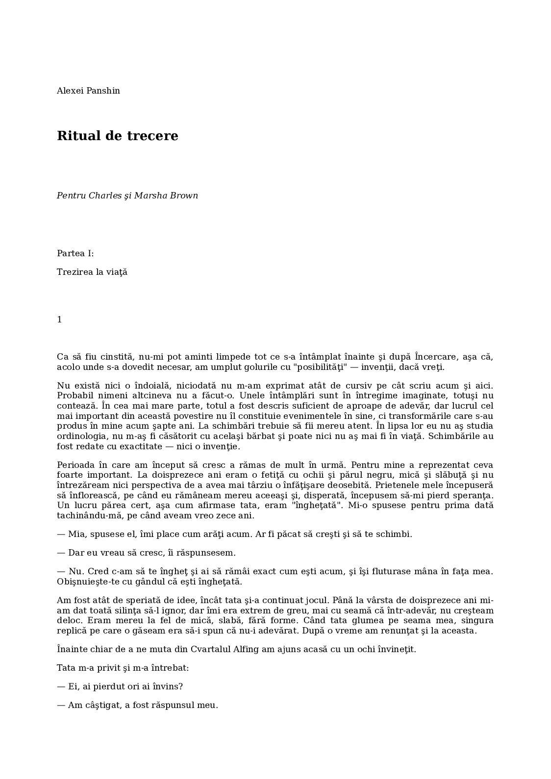 Cum recunoastem tulburarea bipolara. Cauze, simptome si diagnostic | Page 7 | Medlife