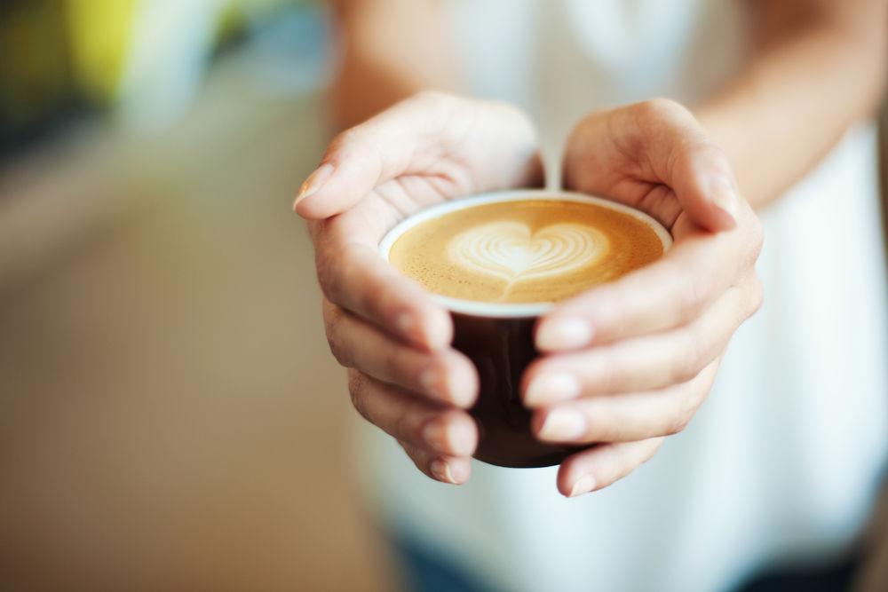 slăbește cu o cafea neagră Pierderea în greutate a tuturor beneficiilor