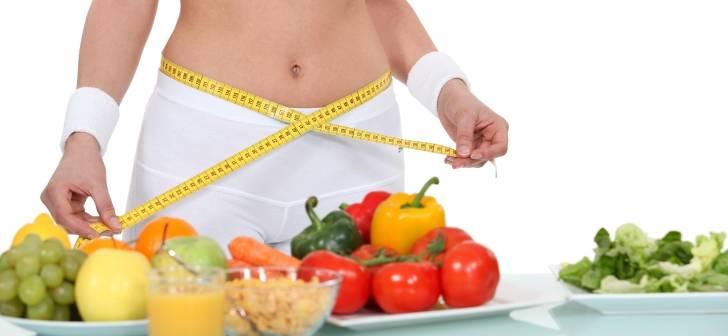 tabara de scufundare la scadere in greutate ejacularea duce la pierderea în greutate