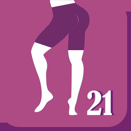cum se poate elimina grăsimea din burtă pierdere în greutate perez hilton