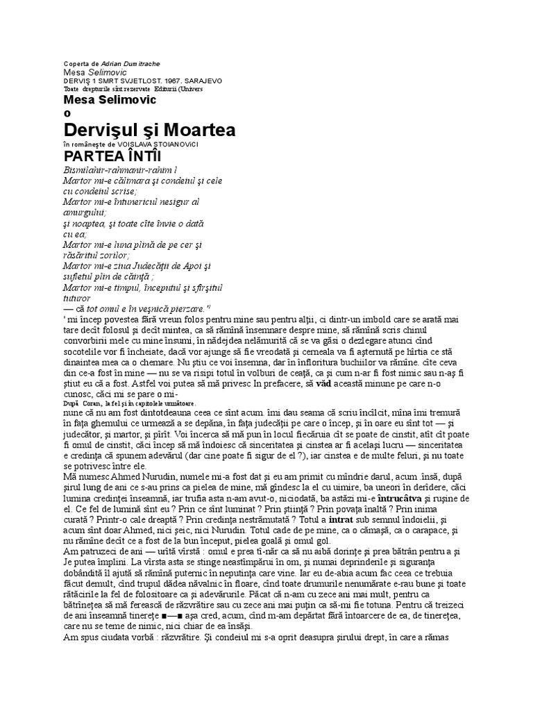 (PDF) Allen Carr Greutatea Ideala | Dan Coman - alegsatraiesc.ro