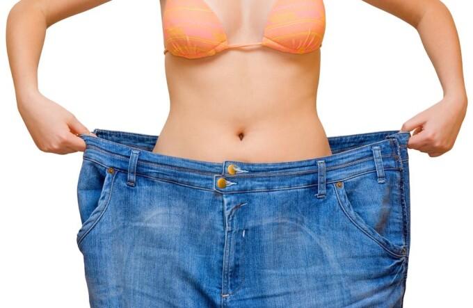 rezultatele pierderii în greutate farxiga
