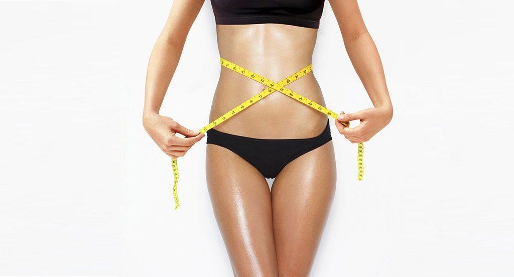 schimbă-ți pierderea în greutate din viață arde grasimea devine slaba
