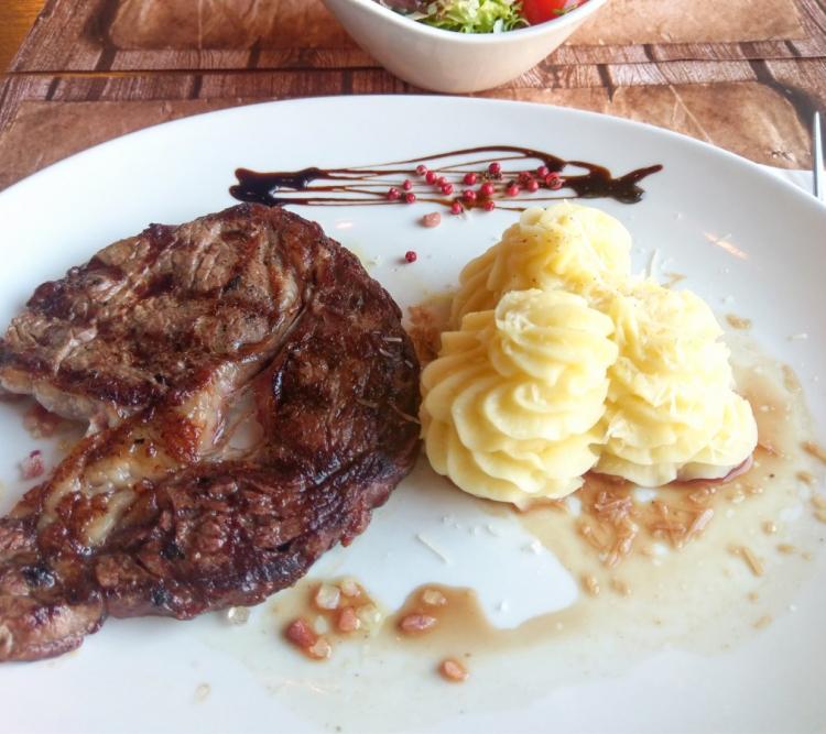 cum să elimini grăsimea din carne de vită tocată)