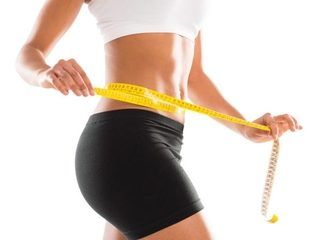 latex la pierderea în greutate)