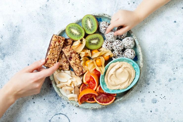 cele mai bune locuri pentru a mânca pentru a pierde în greutate