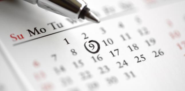 8 efecte ale întreruperii anticoncepționalelor
