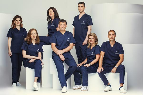: Pierdere în Greutate Chirurgie Opțiuni, beneficii și riscuri