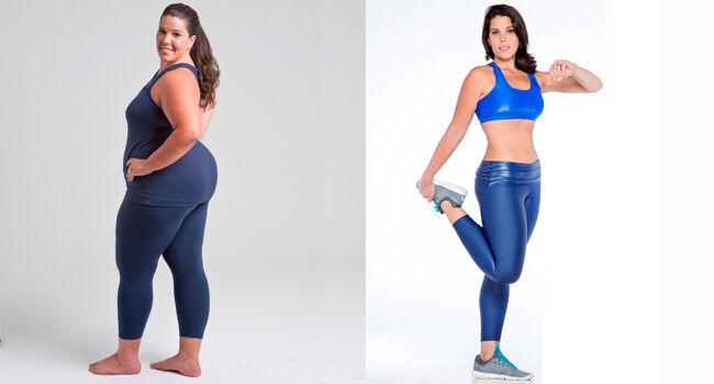 8 combinatii alimentare care contribuie la pierderea in greutate