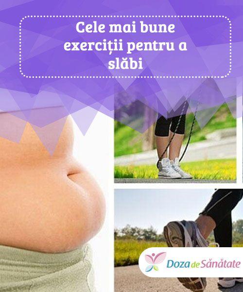 cum să ușurezi pierderea în greutate