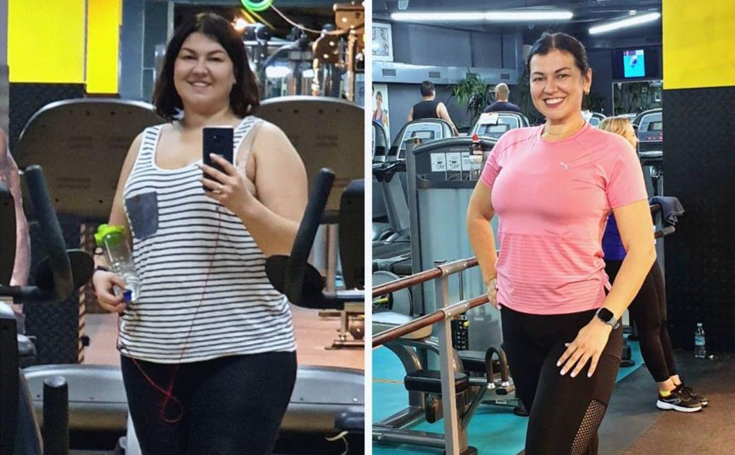 Cum slăbești 30 kg fără dietă, regim și ceaiuri magice ⋆ zoso blog