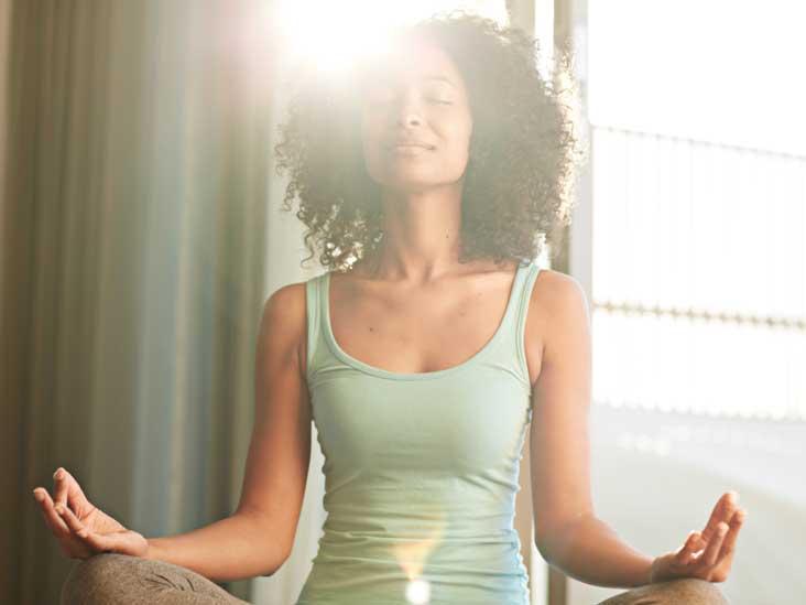 57 moduri de a pierde în greutate pentru totdeauna