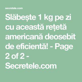 slăbește 1 kg)