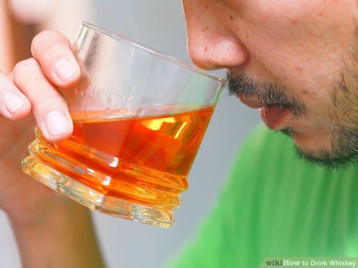 cum să bei whisky și să slăbești puteți pierde grăsime în 4 săptămâni