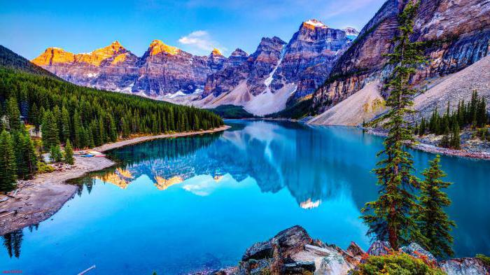 pierdere în greutate terenuri o lacuri