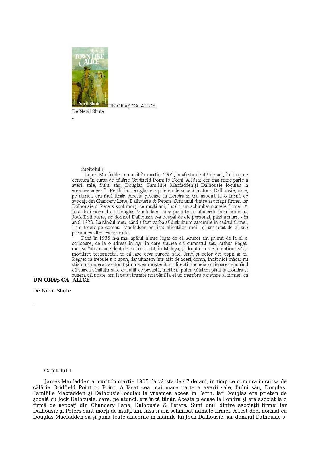 Razvan Luscov Catalog de lucrari by razvan luscov - Issuu