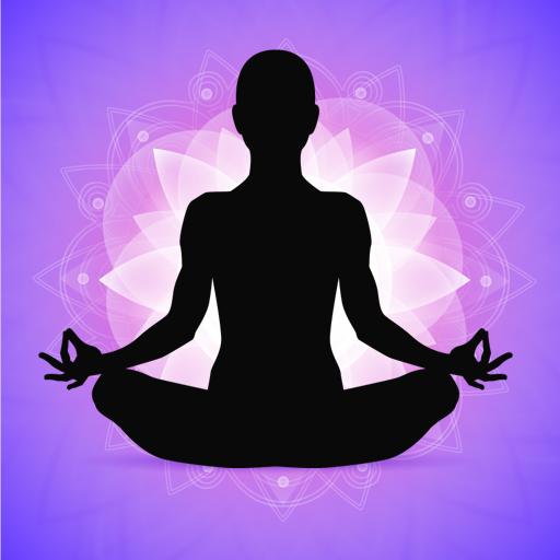 Asane yoga pentru incepatori pierdere în greutate