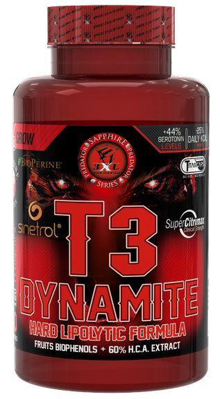 nu arde t3 grăsime cea mai bună băutură diy pierdere în greutate
