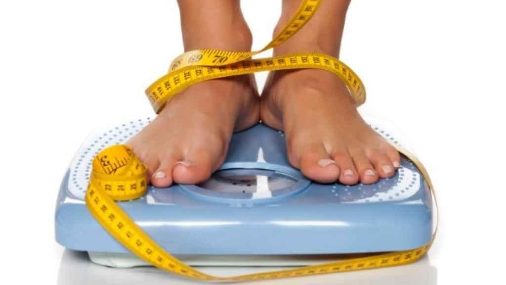 pierde grasimi fata de greutate