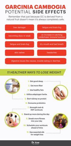 pierdere în greutate vk