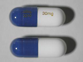 Cât de multe calorii sunt în medicamente anti-depresie? - Depresiune