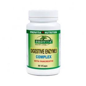 cele mai bune enzime de slăbit
