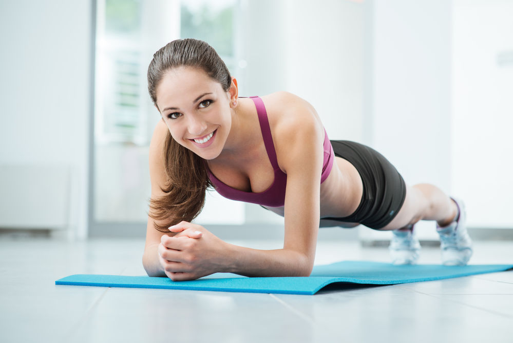 Întrebări științifice grasimea corporala 6 - alegsatraiesc.ro