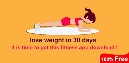 De ce la un moment dat nu mai scad in greutate? | alegsatraiesc.ro