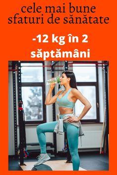 61 moduri de a slăbi sănătatea bărbaților)