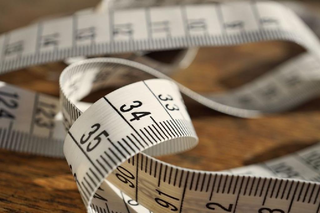 producător de grafic de pierdere în greutate)