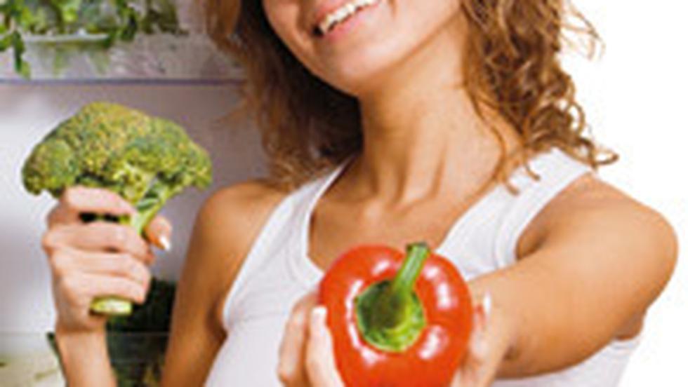 ajută nu pot slăbi Băutura de pierdere în greutate stimulează în mod natural metabolismul