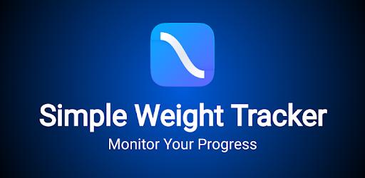 aplicații care vă ajută să pierdeți în greutate Pierderea în greutate pierde inci, dar nu kilograme