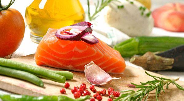 Creste rata metabolismului: 9 Secrete | Dieta Personală - Slăbire sănătoasă!