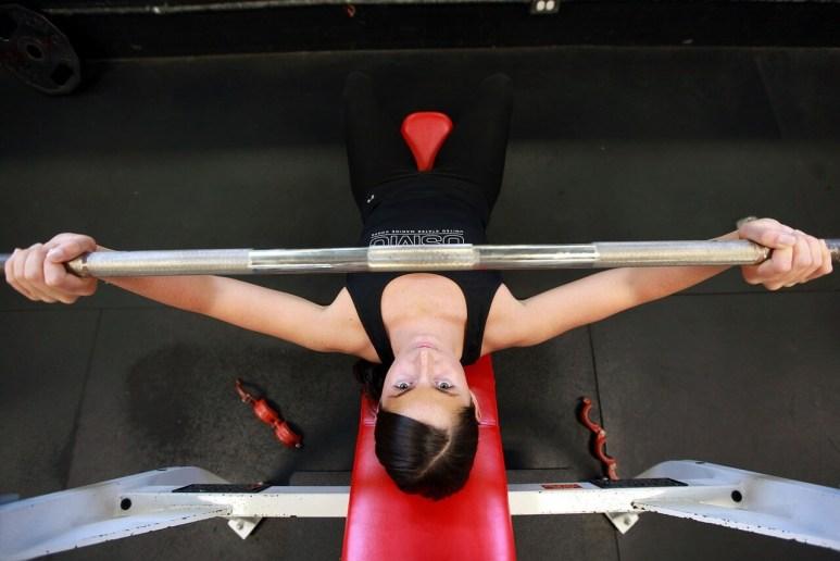 scădere în greutate în atacurile de panică plafar multi subtire