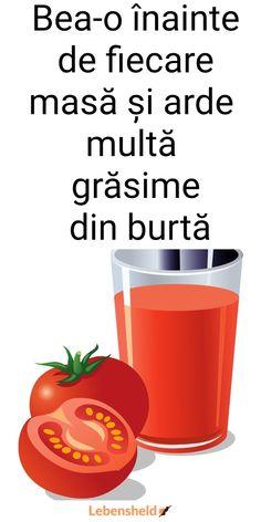 pierdeți în greutate într-o băutură săptămânală)