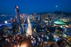 cultura de slăbire în Hong Kong)