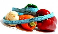 nicio pierdere în greutate timp de 2 luni săritura arde grăsimea corporală